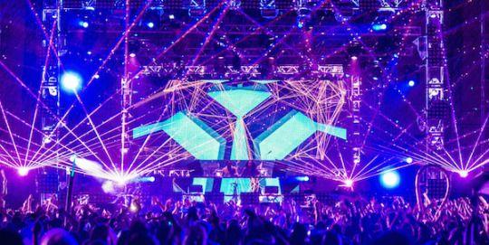 14 best pretty lights concert images on pinterest pretty lights