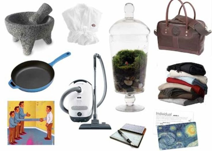 10 Off Registry Wedding Gifts So Good They Ll Fight Over Them In The