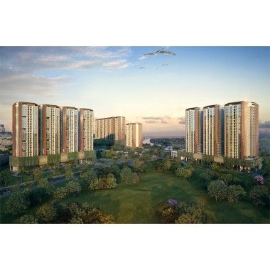 Riverdale- Special Prelaunch In Kharadi By Duville - 1 & 2 BHK flats & apartments at Kharadi To know more Visit: http://www.puneproperties.com/riverdale-duville-estates-flats-apartments-kharadi.html #PuneProperties #FlatsinPune #ApartmentsinPune #FlatsinKharadi #ApartmentsinKharadi