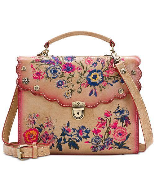beb0af58cf main image Designer Handbag Brands
