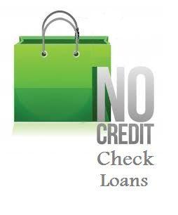 Payday loans sandston va photo 9