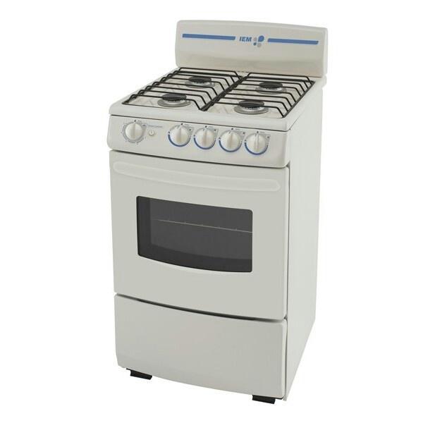 Estufa objeto compuesto cocinar objetos simples for Objetos para cocinar