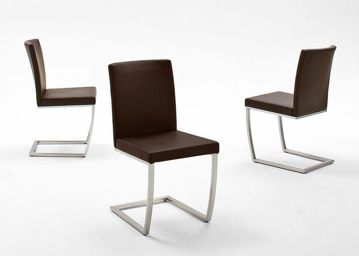 ber ideen zu freischwinger auf pinterest. Black Bedroom Furniture Sets. Home Design Ideas