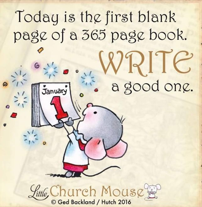 Happy New Year 2017   my god book The Lord   Pinterest