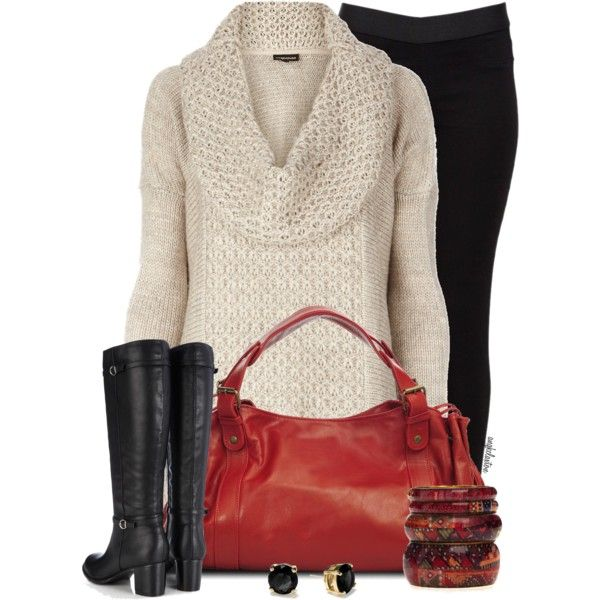 Winter OutfitCasual Outfit, Fashion, Clothing, Ankle Boots, Black Boots, Winter Outfits, Cozy 61, Cute Winter Outfit, Comfy Cozy