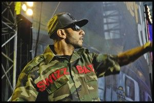 Casting Models for Swizz Beatz Music Video in NJ - Auditions Free