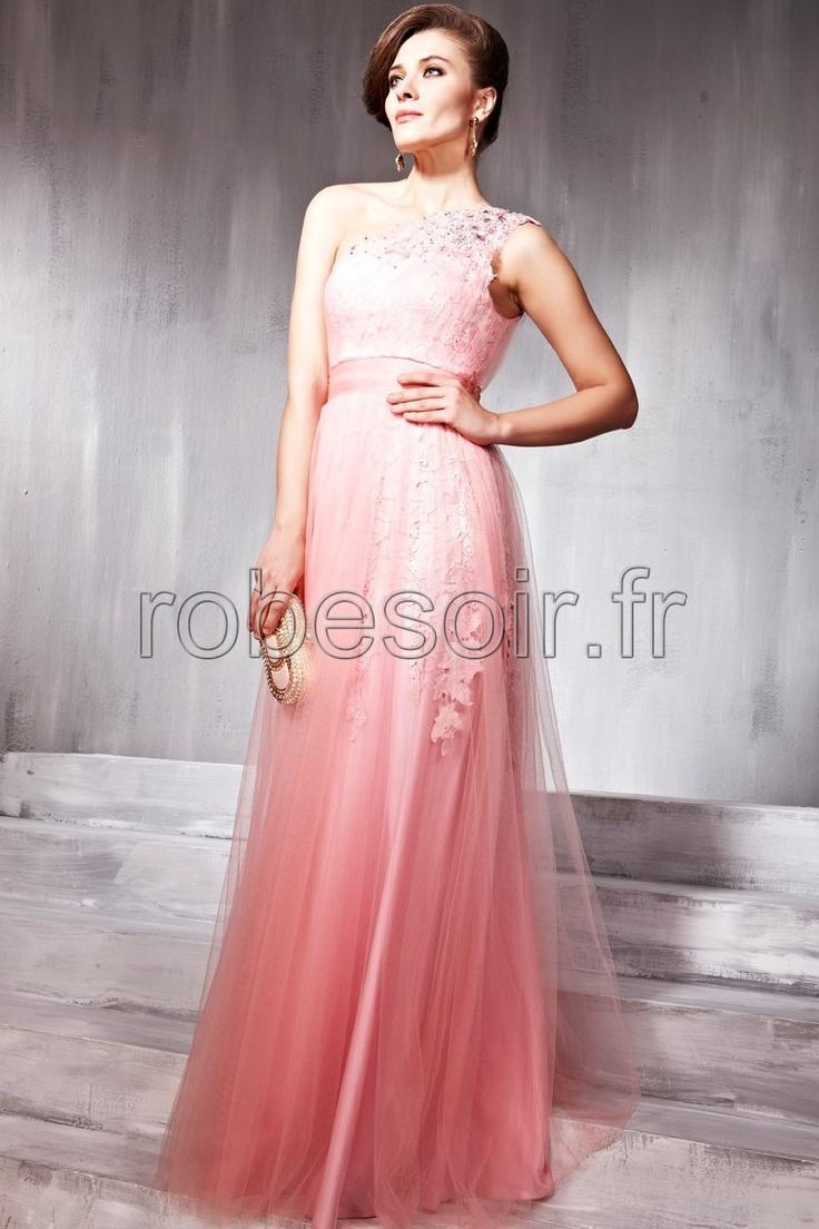 92 Best Robes De Soir 233 E Images On Pinterest Formal Prom