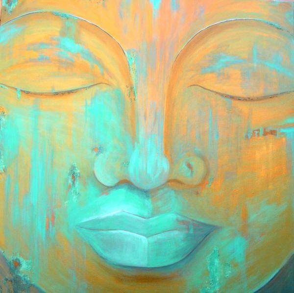 25+ beste idee u00ebn over Boeddha Inrichting op Pinterest   Boeddha slaapkamer, Hippie kamer decor