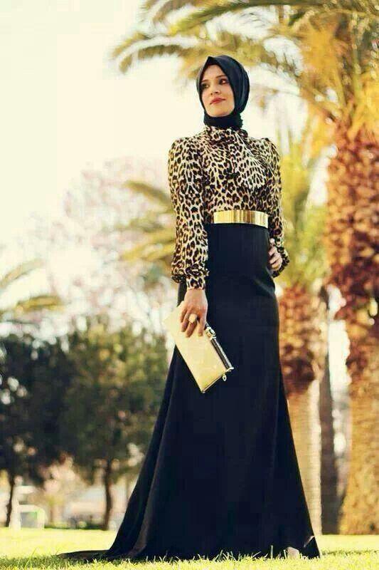 Z style Muslimah & Hijab fashion