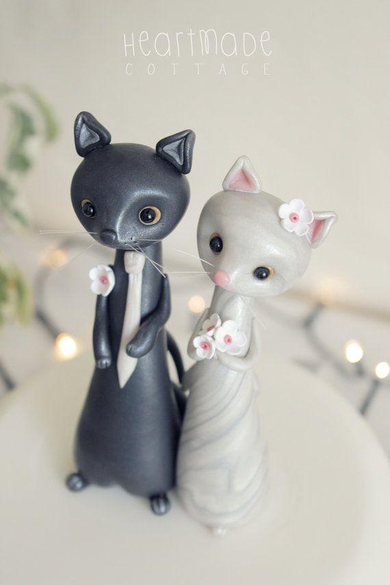 Best 25 cat wedding ideas on pinterest cats at weddings best 25 cat wedding ideas on pinterest cats at weddings weddings with cats and cat in wedding junglespirit Images