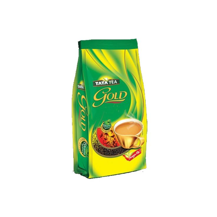 TATA TEA GOLD 500G - Do you miss Indian drinks? Here we are with a great range of drinkables that may refresh you and arouse your appetite with an Indian taste. Step in your mornings with tea or coffee and continue your day with healthy soups and juices that is served in India. Satisfy your thirst with a quaff of an Indian drink in Australia!