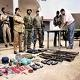 http://mycityportal.net/ - Twelve rebels killed in India fighting - Sky News Australia - http://news.google.com/news/url?sa=tfd=Rusg=AFQjCNGZ4vEM83CcDe_HkUIdEKRH45_7ggurl=http://www.skynews.com.au/world/article.aspx?id%3D859055
