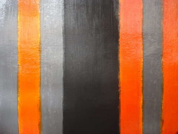 Orange With Grey Colour Palettes Pinterest Gray And
