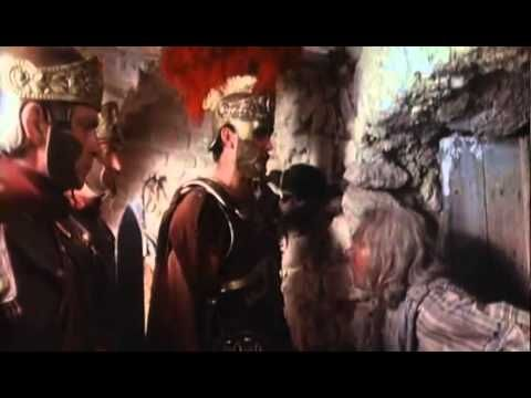 Life of Brian (1979) - YouTube
