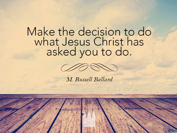 choose the right lds mormon quotes lds quotes