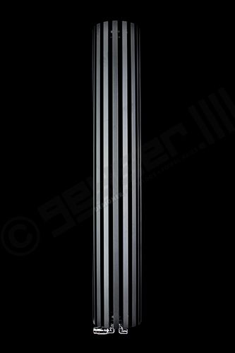 verus-nero-terma-black-portrait-designer-radiator-extra1.jpg (333×500)