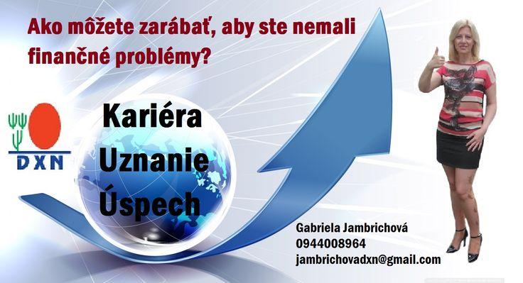 http://liecivehuby.dxnslovakia.sk/blog-2015-10-11-Uspech