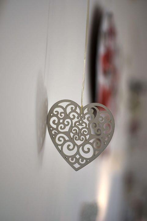 despre iubire si ceai :-)