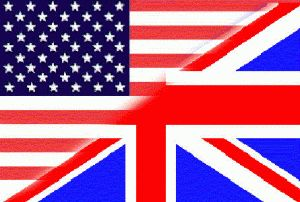 What's the Difference Between American and British English?