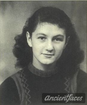 Denise Bimbad Nationality : Jewish Residence : Paris, France Death : 1944 Cause : Murdered in Auschwitz ( Listed in Shoah memorial in Paris, France ) Age : 8 years