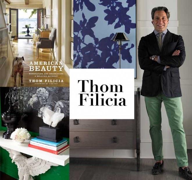 119 best designer thom filicia images on pinterest bedrooms lake homes and 3 4 beds. Black Bedroom Furniture Sets. Home Design Ideas