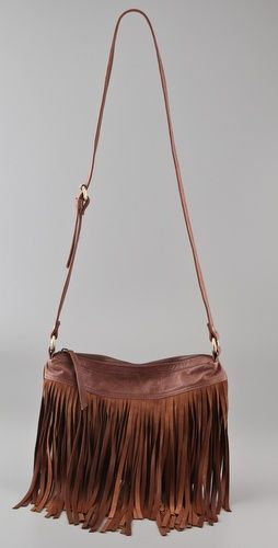 Astonishing 25 Best Ideas About Fringe Bags On Pinterest Fringe Outfits Hairstyles For Men Maxibearus