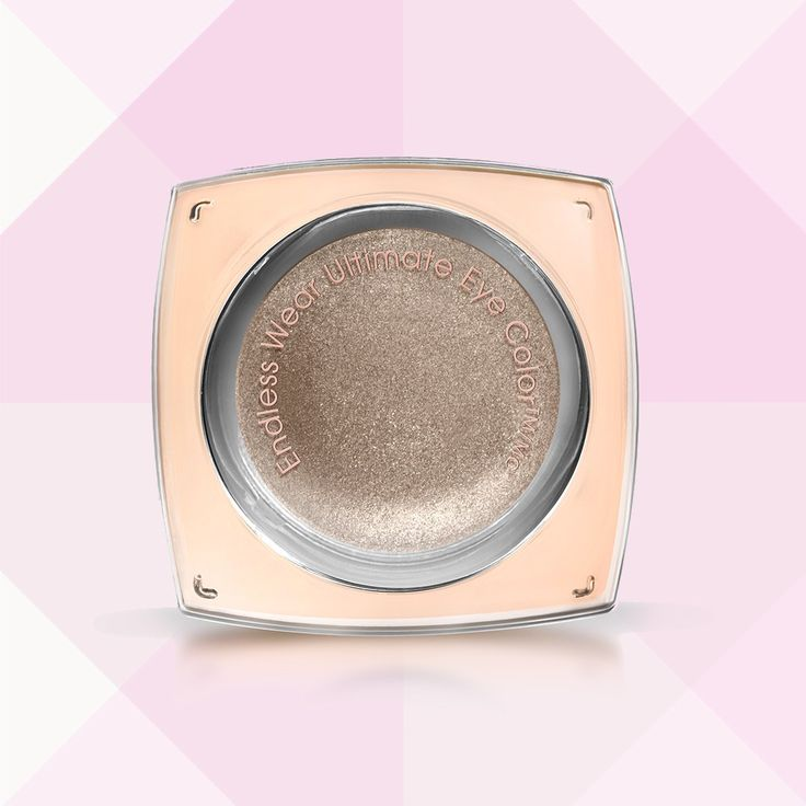 11 Surprising Beauty Buys You Can Find at Walmart