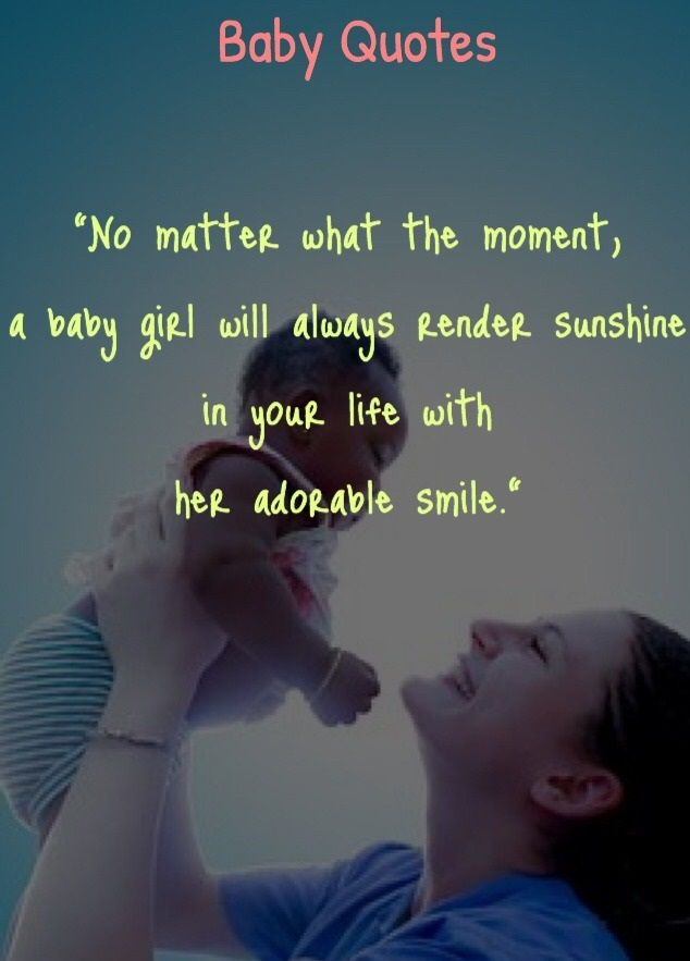 Baby Quotes Inspirational Baby Quotes Baby Motivational Quotes Inspirational Baby Quotes Baby Quotes Baby Wall Quotes