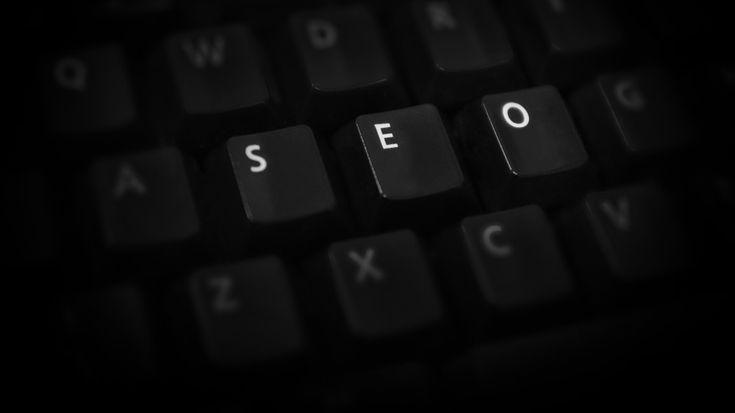 Τα πρέπει του σωστού SEO  Η πρώτη απαίτηση που έχει κάθε πελάτης μας είναι η ιστοσελίδα του να βρίσκεται στην κορυφή των αποτελεσμάτων της Google ή έστω στις πρώτες σελίδες στις επιθυμητές αναζητήσεις. Αυτό προφανώς μας βρίσκει σύμφωνους καθώς τα οργανικά αποτελέσματα της Google είναι μια σπουδαία πηγή επισκεψιμότητας για την ιστοσελίδα σας.  https://www.imonline.gr/gr/blog/ta-prepei-tou-sostou-seo-1208 #SEO #SearchEngineOptimization #Rankings