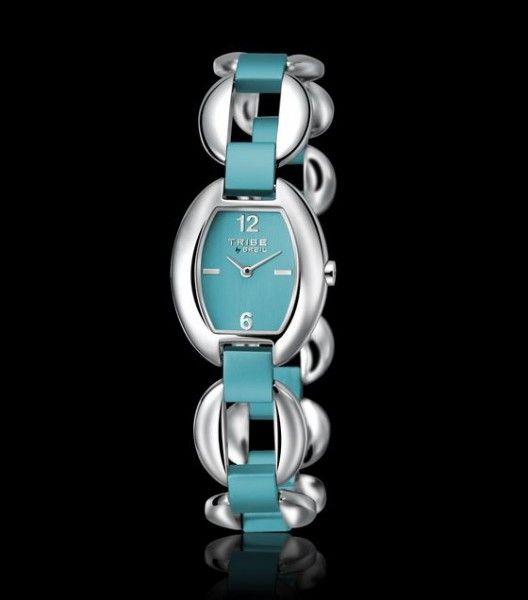 gioielli-breil-primavera-estate-2014-orologio-blossom
