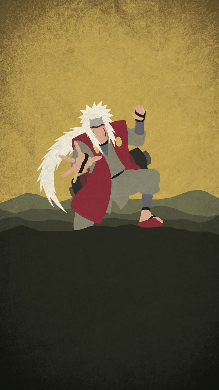 best 25+ wallpaper naruto 3d ideas on pinterest | anime naruto
