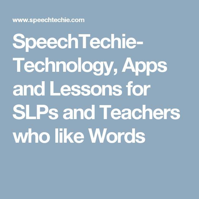 15 best slp activities images on pinterest speech