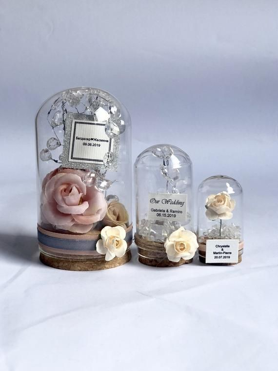Pin By Honey A On افكار تغليفات In 2020 Wedding Favors For Guests Wedding Favors Gold Wedding Favors