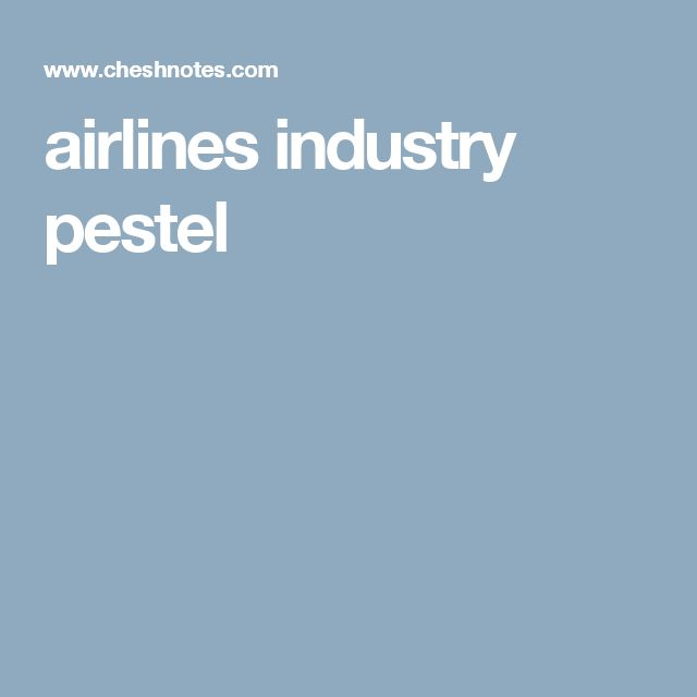 Google PESTEL/PESTLE Analysis & Recommendations