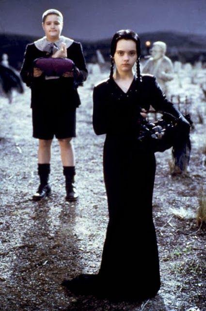 Los Locos Addams -The Addams Family ~ Magnoliajuegos Objetos Ocultos