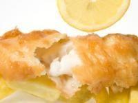 Fish | Fish and Chips