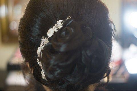 """42 Likes, 4 Comments - Make up artist Rtdisoho (@keziafelaniartdisoho) on Instagram: """". MAKE UP AND HAIR DO by@rtdisohophotography. . ::RTDI Soho for :: Prewedding Wedding Fashion…"""""""