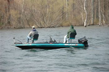 Boating at the Manasquan Reservoir. Rentals & Tours (kayak, rowboat, electric, etc).