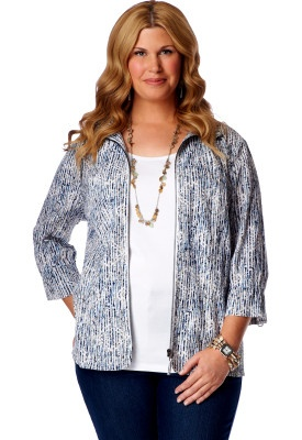 CJ Banks is the online store for women of all ages, including the mature woman between 40 and There is a wide range of options for petite sizes, plus sizes with plenty of options with fresh and colorful mix of clothing and accessories that work for women with varied lifestyles.