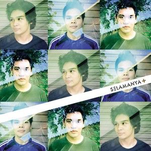 "I'm listening to ""Cinta Adalah-The Overtunes"". Let's enjoy music on JOOX!"