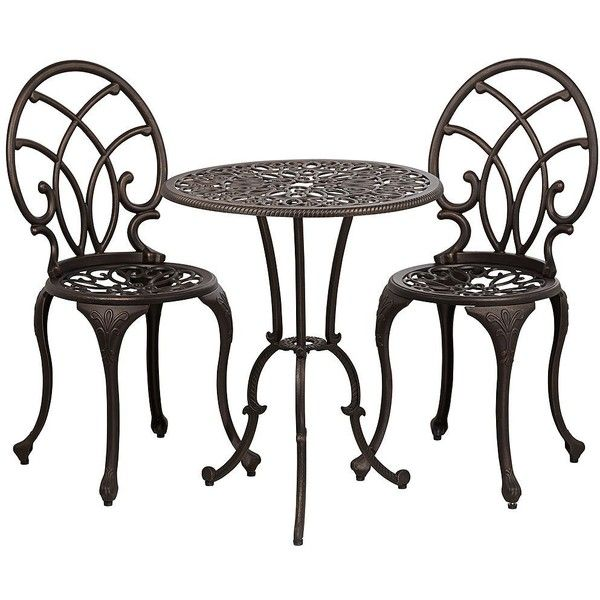 78 best fun for house garden images on pinterest for Ashleigh dining set