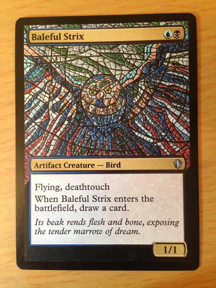 10 best MTG images on Pinterest | Card games, Altered art and ...