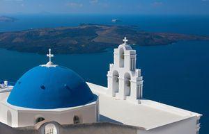 greece-santorini-architecture-3.jpg