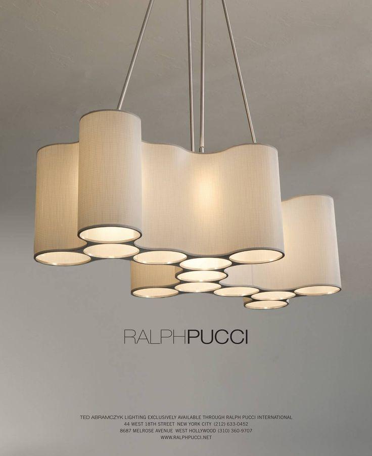 410 best Lighting Design images on Pinterest | Light design, Light ...