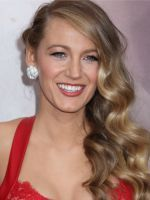 Blake Lively Gave Ryan Reynolds A Deadpool Toy & We're In Awe #refinery29