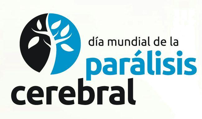 """Los colectivos dedicados a la parálisis cerebral reclaman su """"derecho a participar en la comunidad"""""""