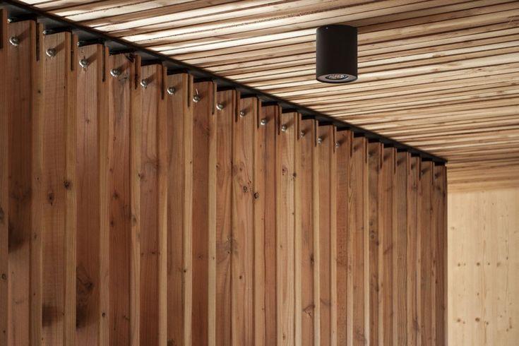 Projets - Prax Architectes - Toulouse