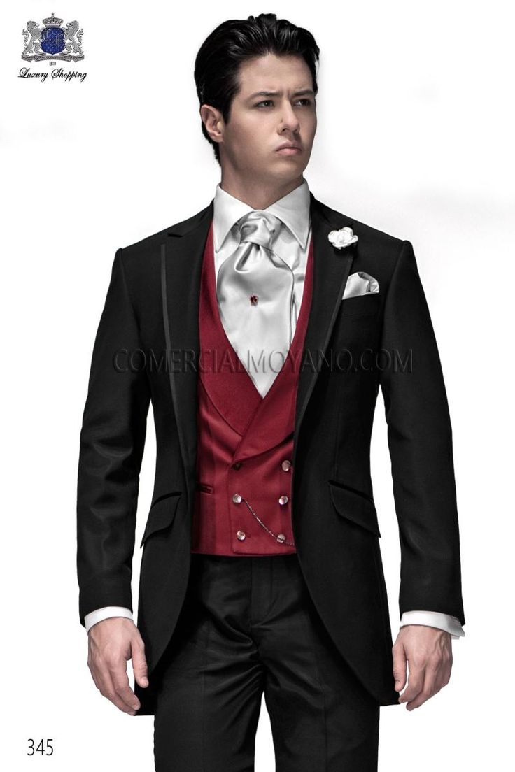 Italian Suit 2015 Mens Tuxedo Suits Classic Fit Boys Suit Men Suits For Wedding Groom Tuxedos Jacket+Pants+Tie+Vest White Tux With Tails Beach Wedding Tuxedos From Enjoyprom, $86.24  Dhgate.Com