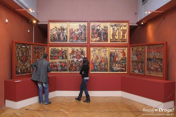 Muzeum Diecezjalne w Pelplinie, #Poland