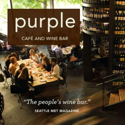 Best Wine Bar In Seattle